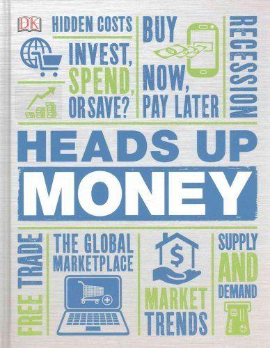 12 cuốn sách tiếng Anh dạy trẻ về tiền (Ảnh: eBay)