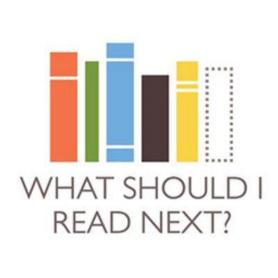 Giúp trẻ tìm sách trên mạng dễ dàng hơn với 9 website sau (Ảnh: Boing Boing)
