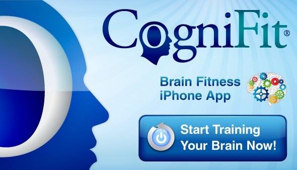 Thầy giáo Mỹ chia sẻ 10 ứng dụng cải thiện khả năng ghi nhớ (Ảnh: iPhoneGlance)