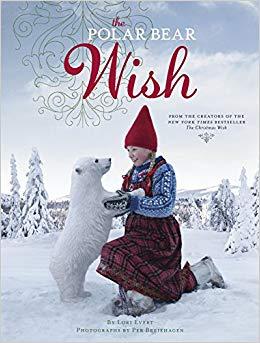Quà Giáng sinh 2018: Sách tiếng Anh cho bé 0-6 tuổi (Ảnh: Amazon)
