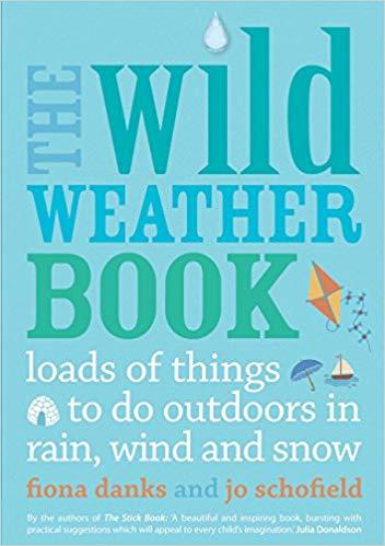 7 cuốn sách tiếng Anh nhẹ nhàng về tuyết trắng (Ảnh: Amazon)