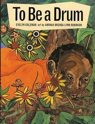 Chọn sách hay tiếng Anh cho trẻ 8-10 tuổi (Ảnh: Goodreads)