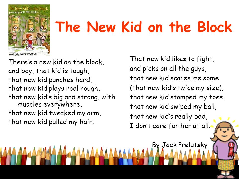 Cách chọn và đọc sách giúp trẻ mở rộng kiến thức nền (Ảnh: SlidePlayer)
