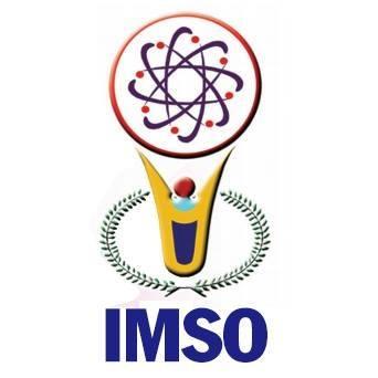 Kỳ thi Toán và Khoa học bằng tiếng Anh thường niên dành cho học sinh tiểu học IMSO (Ảnh; website kỳ thi)