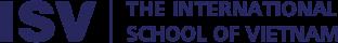 Trường Quốc tế Việt Nam ISV (Ảnh: website nhà trường)