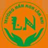 Logo trường mầm non Lâm Nhi tại quận Ba Đình và huyện Đan Phượng, Hà Nội (Ảnh: website trường)