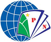 Logo trường liên cấp Phương Nam tại quận Hoàng Mai, Hà Nội (Ảnh: website trường)
