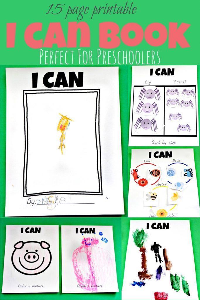 7 cách tuyệt vời khích lệ trẻ mài giũa kỹ năng viết (Ảnh: Pinterest)