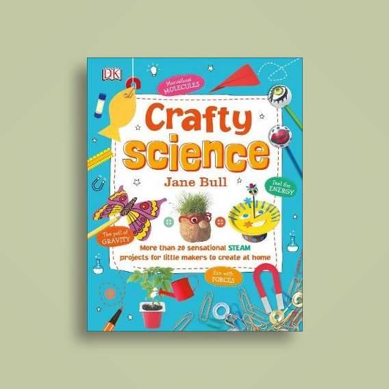 Quà Giáng sinh 2018: Sách tiếng Anh cho bé 0-6 tuổi (Ảnh: NearSt)