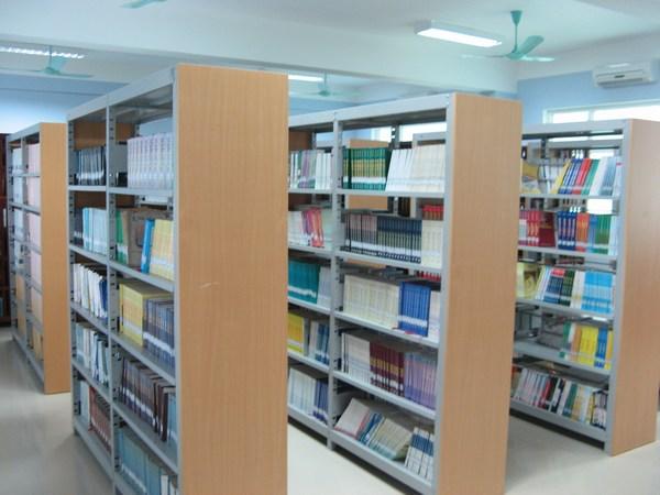 Cơ sở vật chất trường Pascal - trường Tiểu học, THCS quận Bắc Từ Liêm, Hà Nội