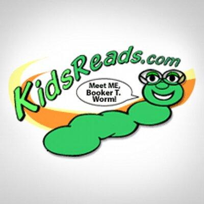 Giúp trẻ tìm sách trên mạng dễ dàng hơn với 9 website sau (Ảnh: Twitter)