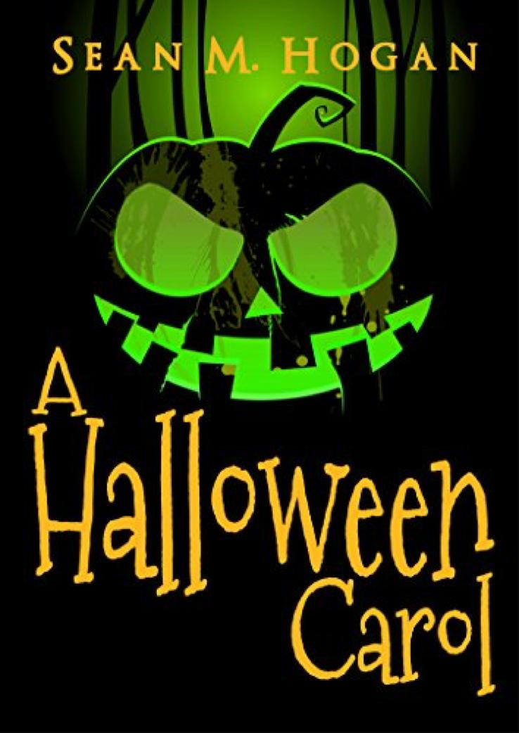 Gợi ý sách về Halloween cho học sinh Tiểu học (Ảnh: We are Teachers)