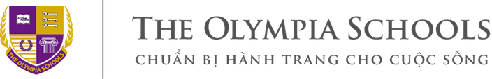 Trường Olympia