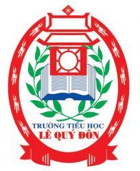 Trường Tiểu học Dân lập Lê Quý Đôn Hà Nội (Ảnh: vieclam24h)