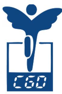 Logo hệ thống giáo dục CGD Victory
