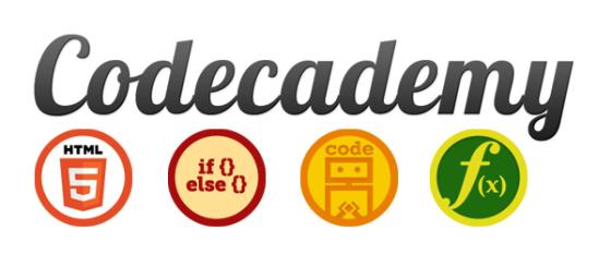 5 trang web, ứng dụng miễn phí cho teen học lập trình (Ảnh: Vertical Sight)