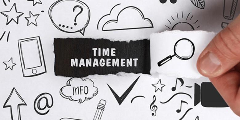 Tổng hợp website giúp trẻ rèn luyện kỹ năng cần có suốt đời (Ảnh: BA Times)