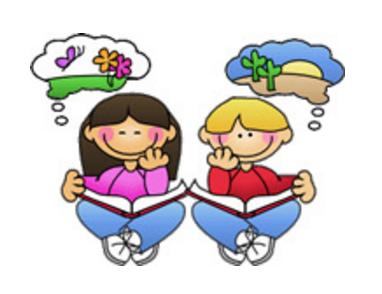 Trẻ thực hành Hình ảnh hoá (Visualize) theo nhóm