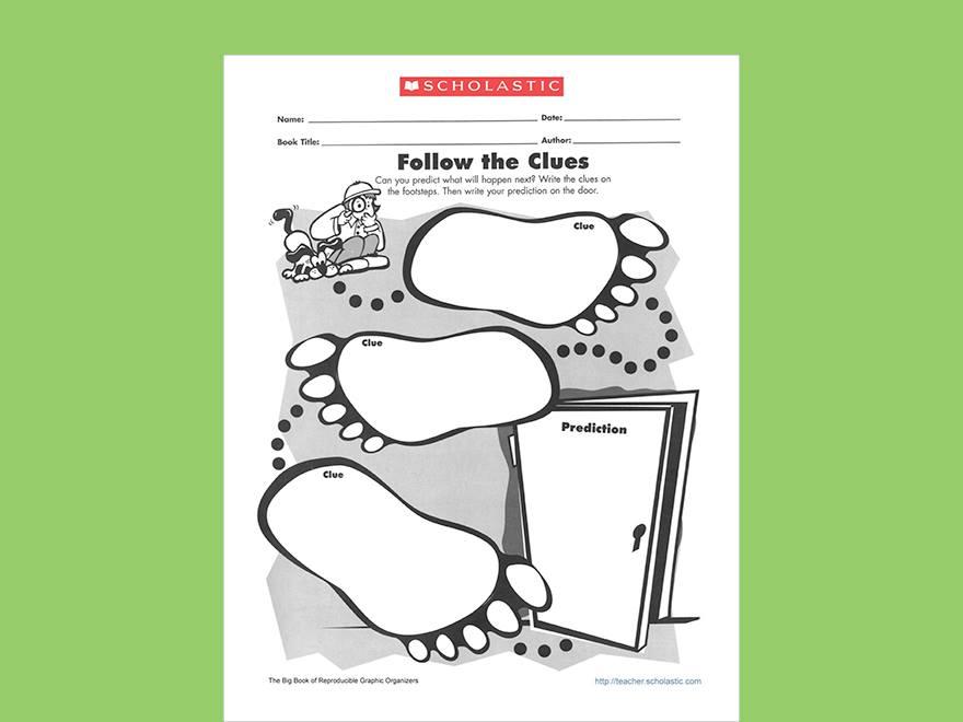 Phương pháp đọc hiểu - Phần 1: Kỹ thuật Dự đoán (Predicting)