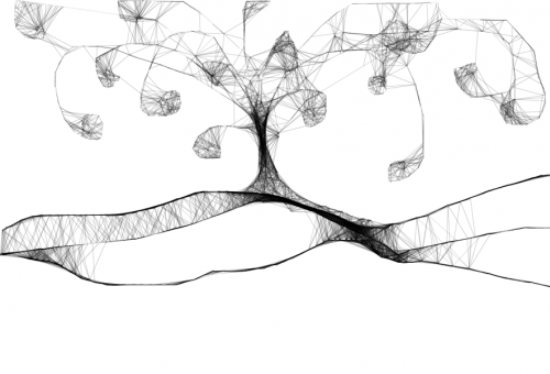 6 công cụ tuyệt vời giúp bé học vẽ online (Ảnh: KooBits)