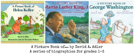 Cách chọn và đọc sách giúp trẻ mở rộng kiến thức nền (Ảnh: The Library Adventure)