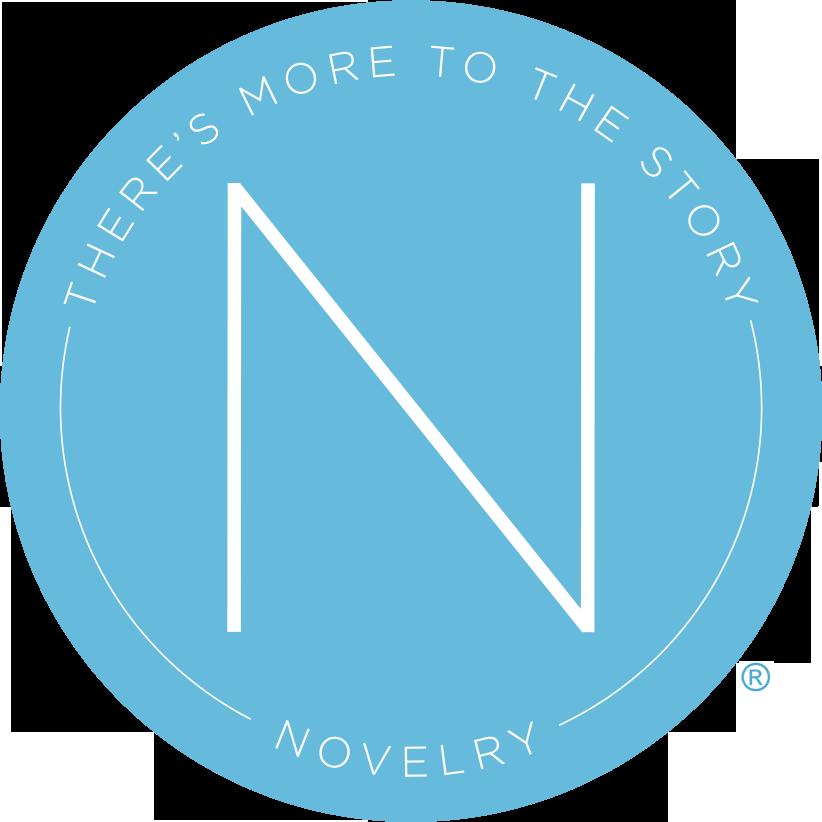 Giúp trẻ tìm sách trên mạng dễ dàng hơn với 9 website sau (Ảnh: Novelry)