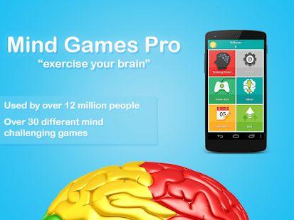8 ứng dụng khuyến khích tư duy mở của trẻ (Ảnh: Play Store Sales)
