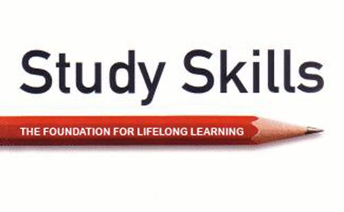 Tổng hợp website giúp trẻ rèn luyện kỹ năng cần có suốt đời (Ảnh: Rhode Island Tutorial and Educational Services)