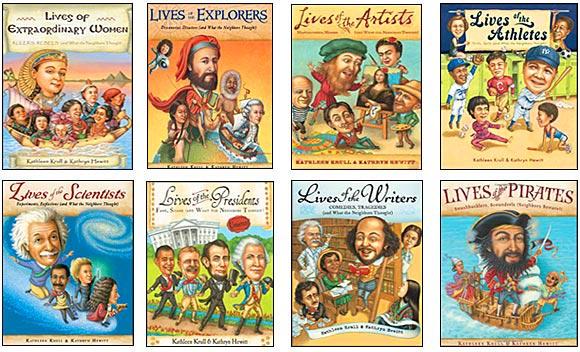 17 cách xây dựng kiến thức nền, giúp trẻ thuần thục kỹ năng đọc (Ảnh: The Best Children's Books!)