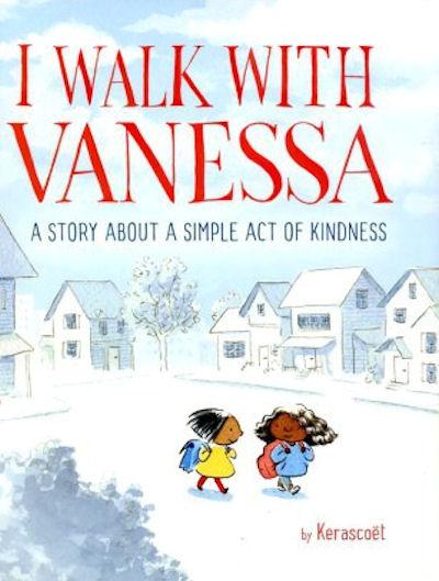 Sách về lòng tốt, sự tử tế nhất định phải đọc cho con (Ảnh: The Book Farm, Inc)