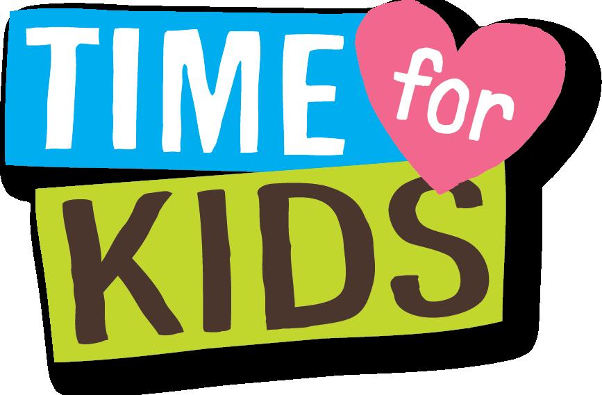 16 trang web giáo dục giúp trẻ học điều mới mỗi ngày (Ảnh: www.timeforkids.com.au)