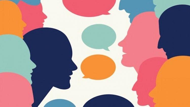 Nhật ký hội thoại giúp cha mẹ kết nối với con tốt hơn