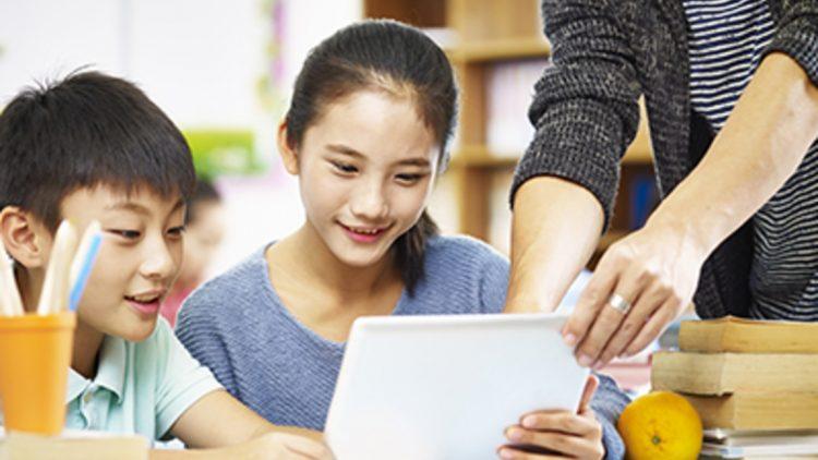 Những năng lực học tập trẻ cần có từ lớp 1 đến lớp 7