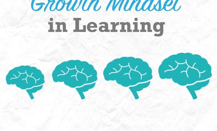 8 ứng dụng khuyến khích tư duy mở của trẻ