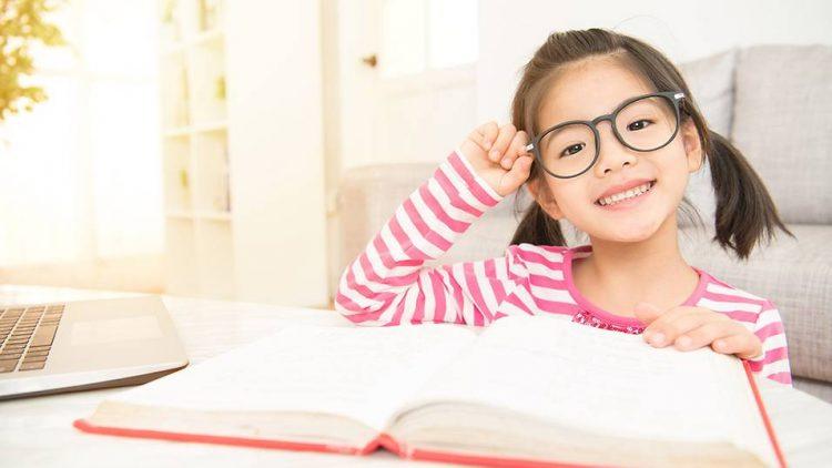 5 cách hiệu quả giúp trẻ học nhanh hơn