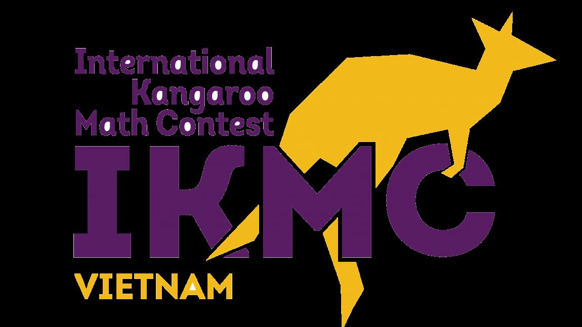Tổng hợp thông tin về các kỳ thi Toán học Quốc tế phổ biến nhất