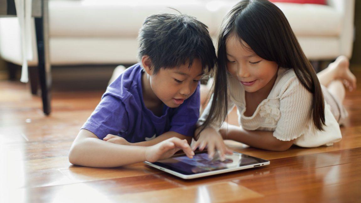 Thầy giáo Mỹ chia sẻ 10 ứng dụng cải thiện khả năng ghi nhớ