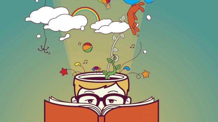 17 cách xây dựng kiến thức nền, giúp trẻ thuần thục kỹ năng đọc