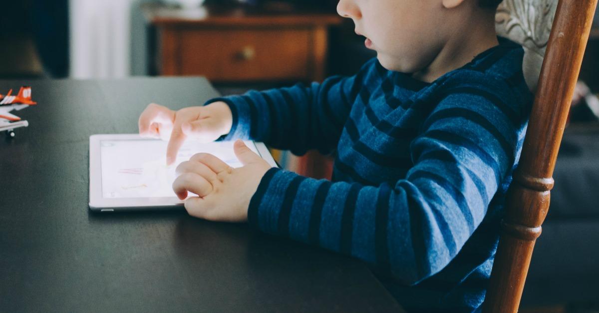 6 ứng dụng học từ vựng tiếng Anh cho trẻ