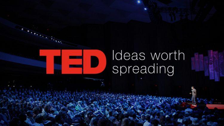 10 video TED Talks nhất định phải xem