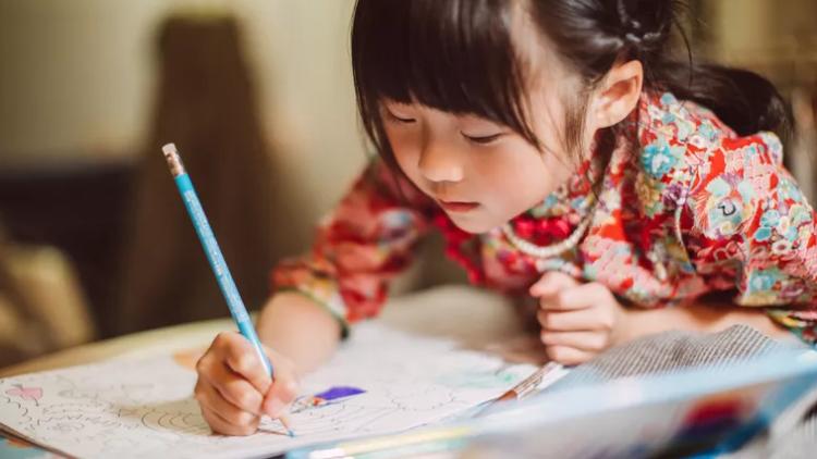 15 kỹ năng ứng phó giúp trẻ quản lý cảm xúc tốt