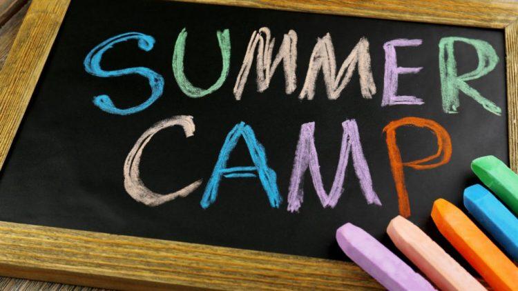 Tổng hợp thông tin trại hè 2019 trong và ngoài nước