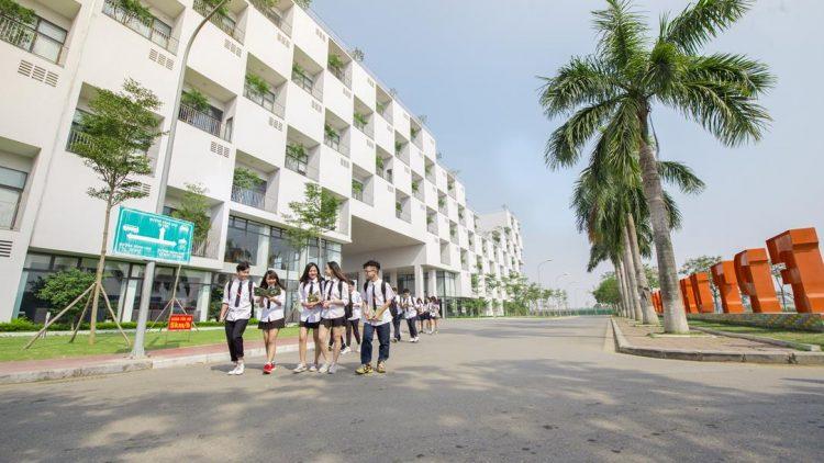Học phí một số trường THPT Dân lập tại HN