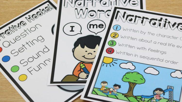 Những điều cha mẹ cần biết về kỹ năng viết cho trẻ 4-5 tuổi