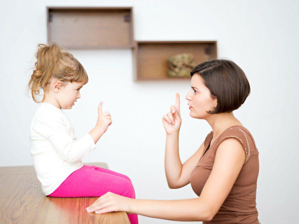 Trò chơi, hoạt động cụ thể dạy trẻ trung thực (Ảnh: Today's Parent)