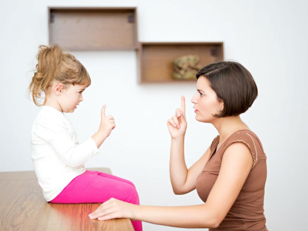 Trò chơi, hoạt động cụ thể dạy trẻ trung thực