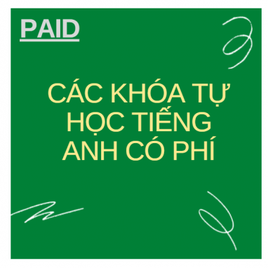 paid_courses