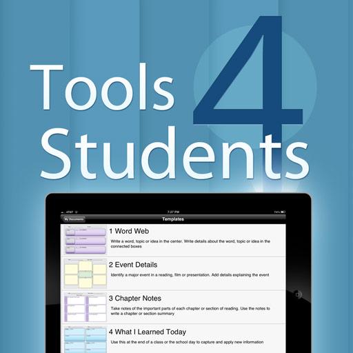 5 ứng dụng giúp làm bài tập về nhà vui hơn (Ảnh: Mobile Learning Services)