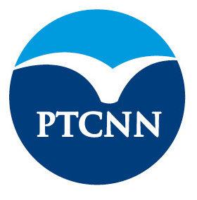 Logo trường Phổ thông Chuyên Ngoại ngữ (Ảnh: Wikipedia)